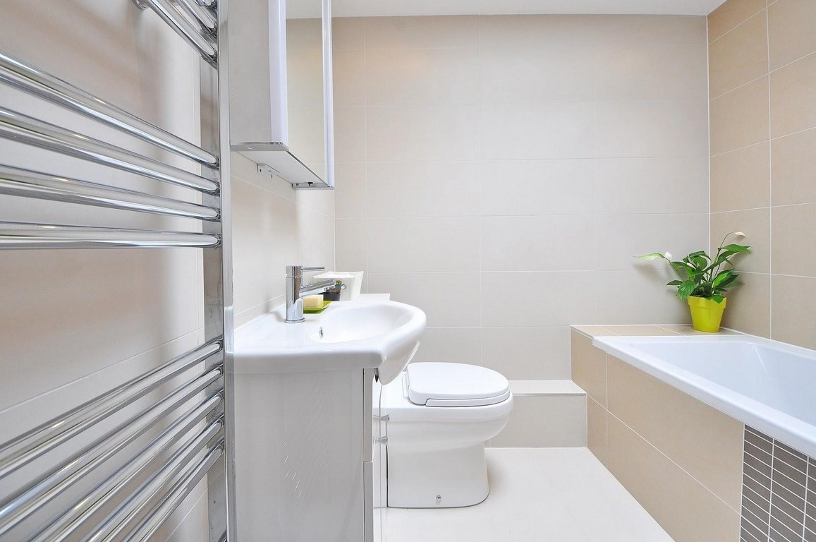 image - Here Are Some Useful Items for Your Bathroom