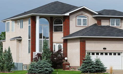 How to Choose the Best Exterior Paint Colors?