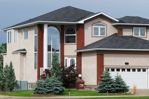 image - How to Choose the Best Exterior Paint Colors
