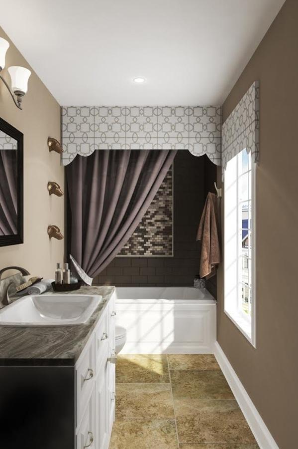 image - How to Do A Budget Bathroom Repair