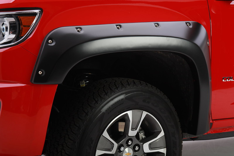 image - How to Install Fender Flares