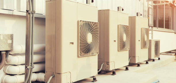 How to Spot Problems with Your HVAC System at Home Before They Cause A Lot of Trouble