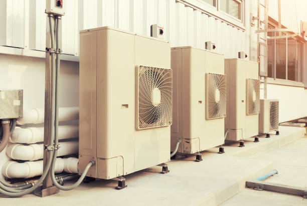 image - How to Spot Problems with Your HVAC System at Home Before They Cause A Lot of Trouble