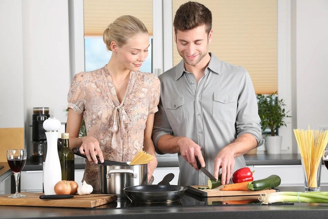 image - Kitchen Essentials