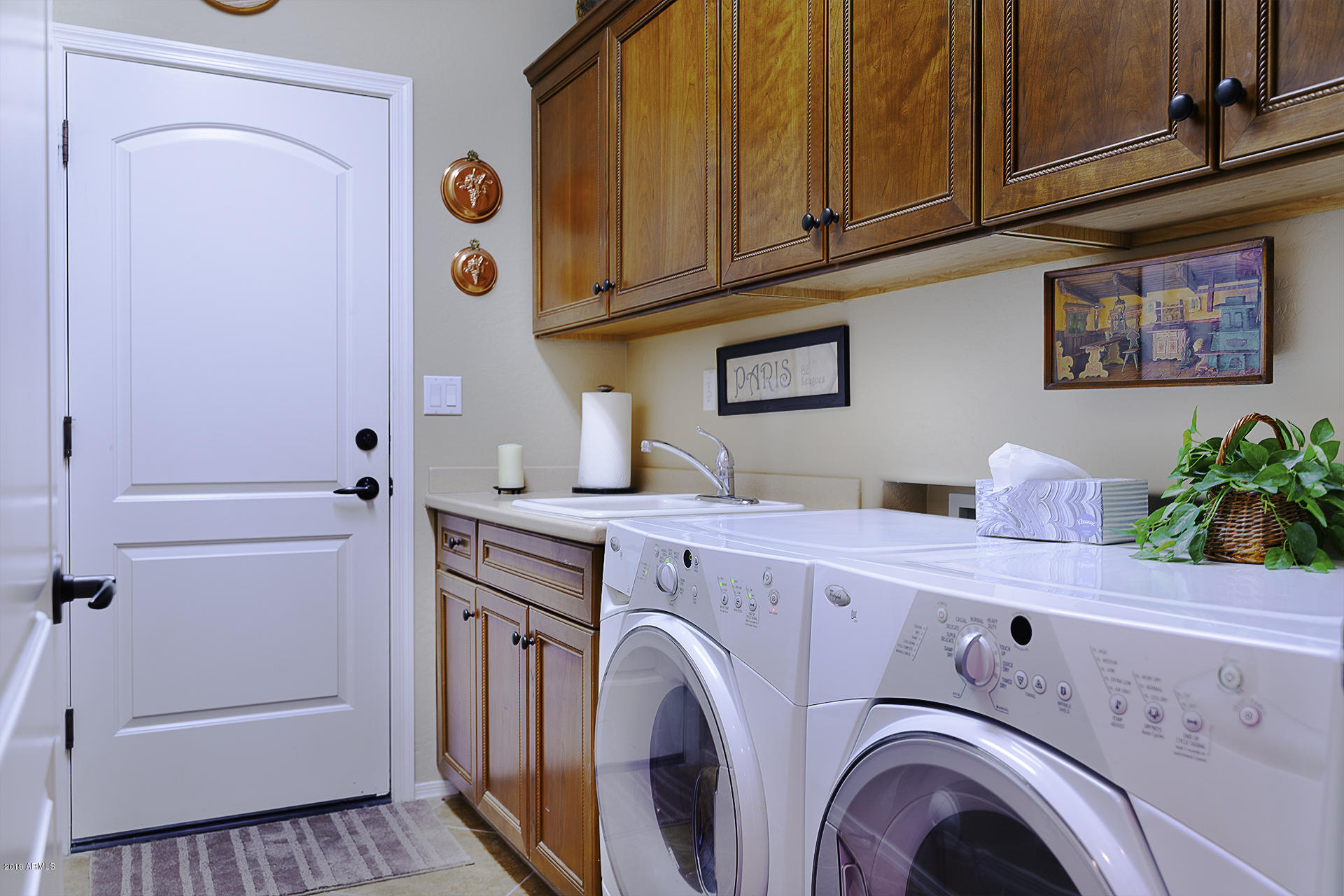 image - Laundry Room Features That Will Make You Actually Want to Wash Clothes