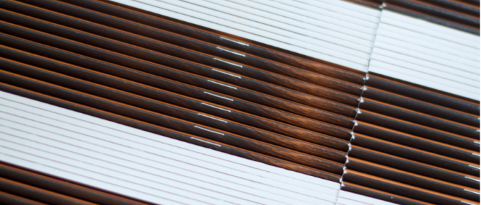 Reasons Why You Might Need to Install Outdoor Blinds