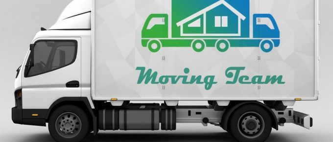 How to Be Ready for Long Distance Moving?
