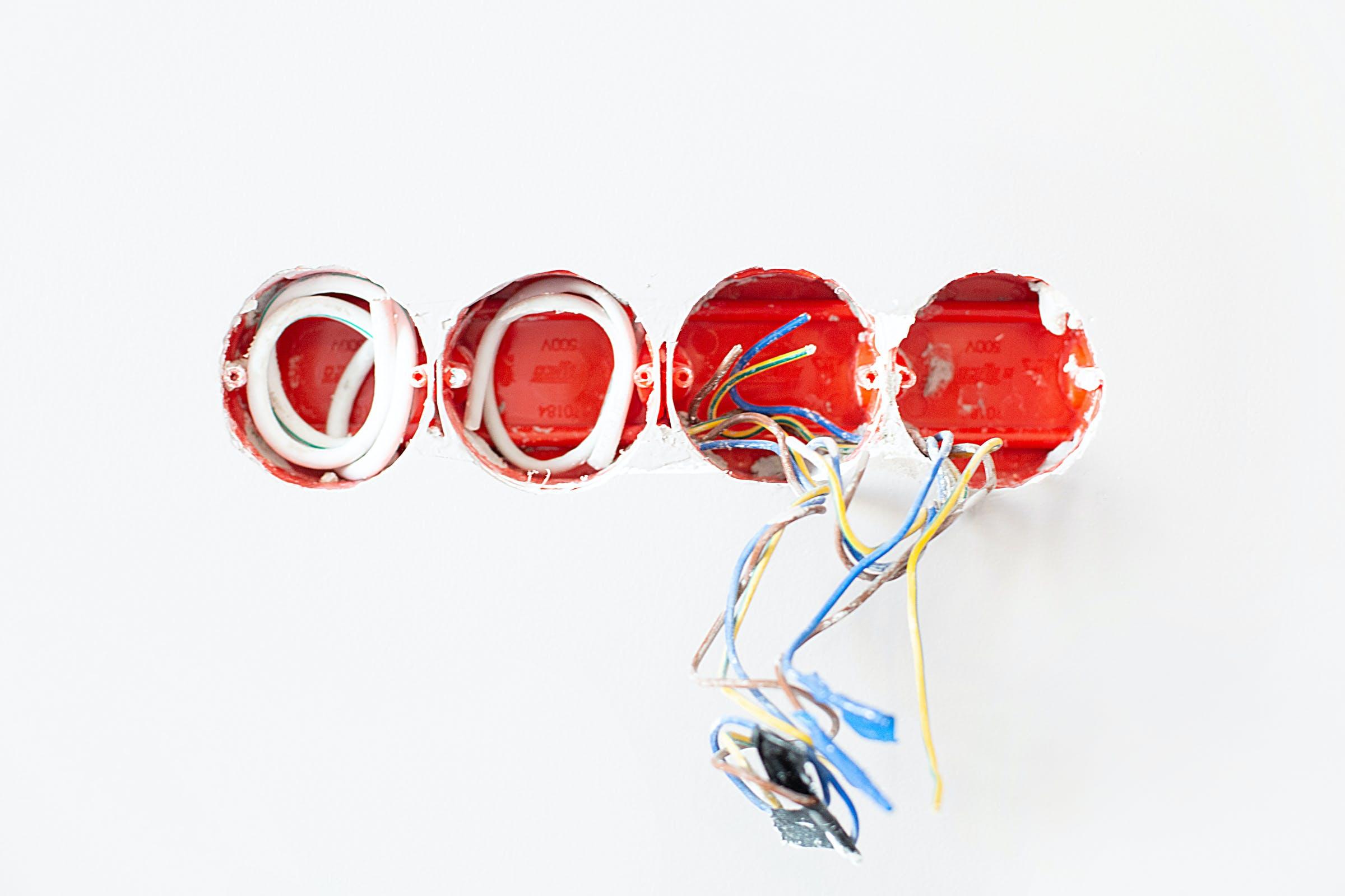 image - Power Loss
