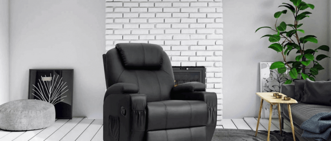 How Do I Choose a Recliner Chair?