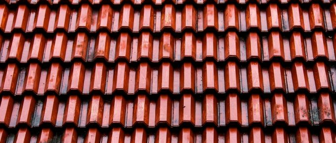 Roof Storm Damage: What You Should Do If It Happens to You