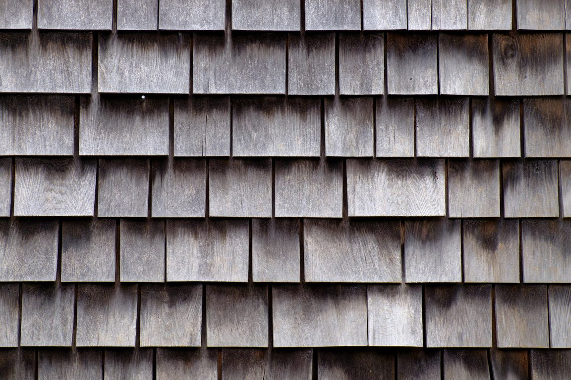 image - Roof Damage