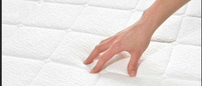 How to Restore and Fix a Sagging Memory Foam Mattress?