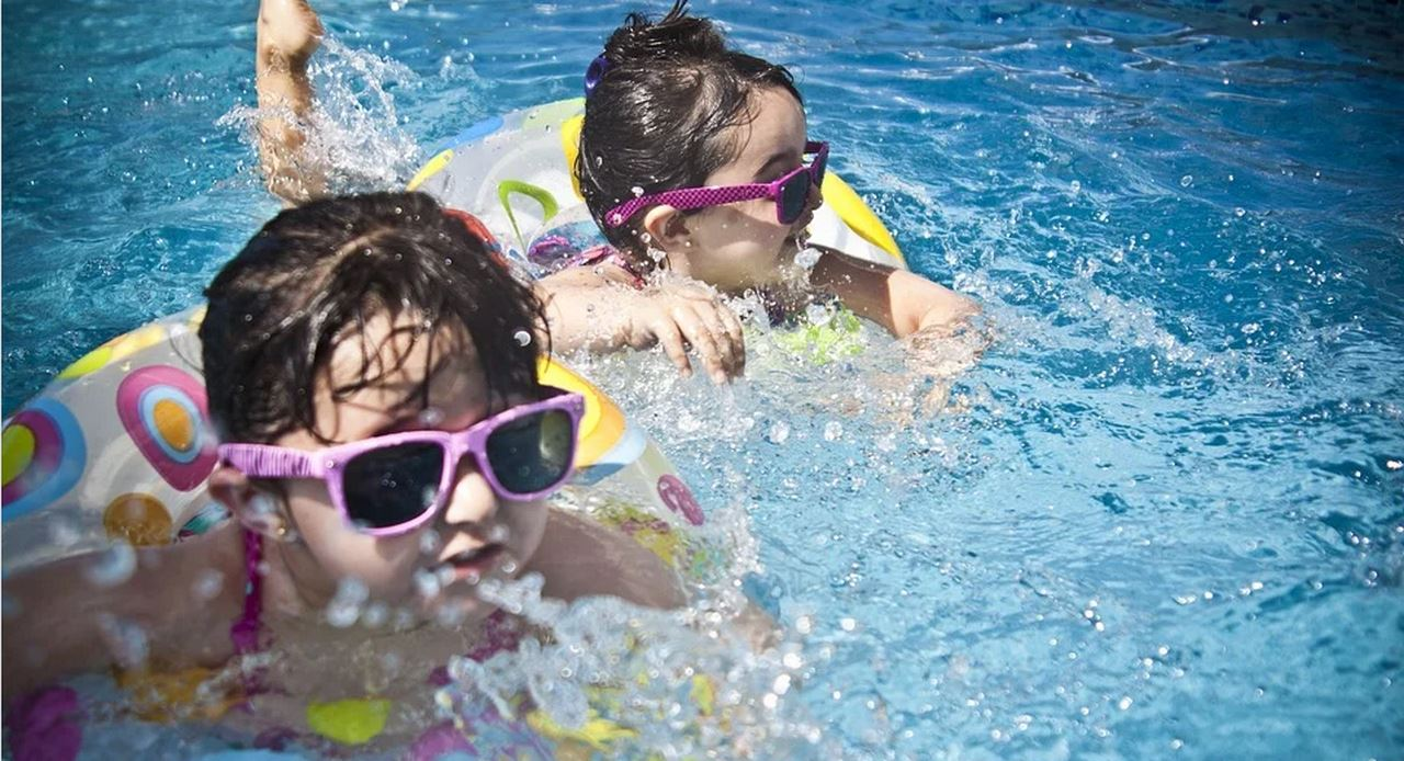 image - Safety Pool Fences – How to Choose the Best Safety Model for Kids