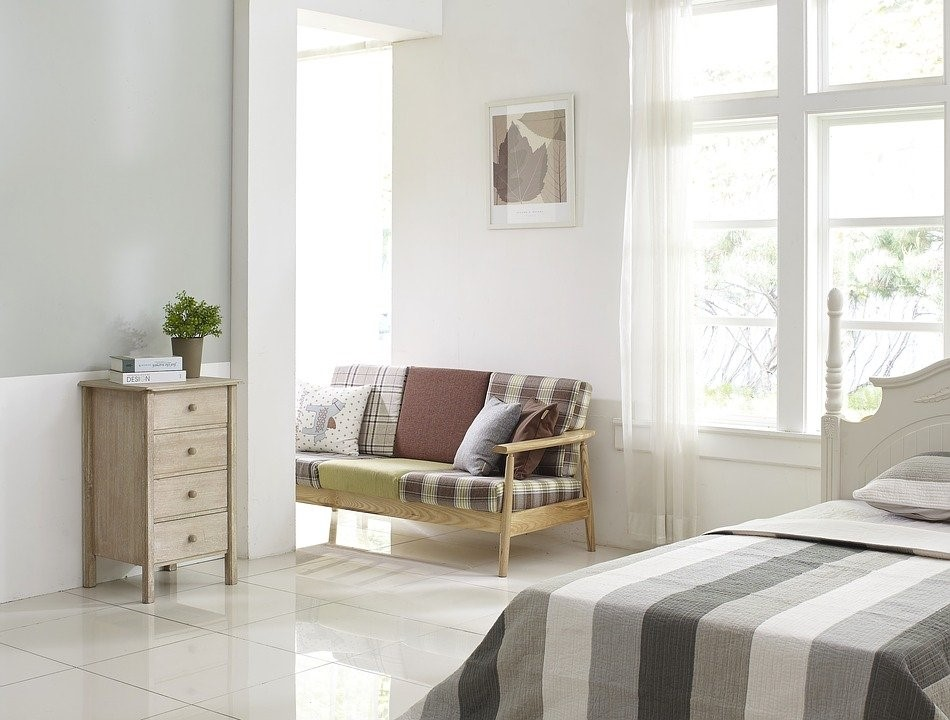 image - Simple Ways to Get More Natural Light in Your Hom