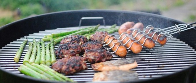 Tasty Barbecue Recipes You Need to Try