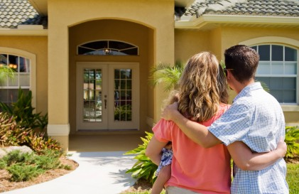 image - What Should You Consider When Buying A House