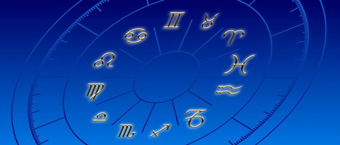 Which Internet Gadgets to Buy Based on Your Horoscope?