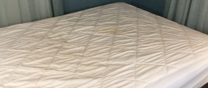 Why You Need a Waterproof Mattress Protector