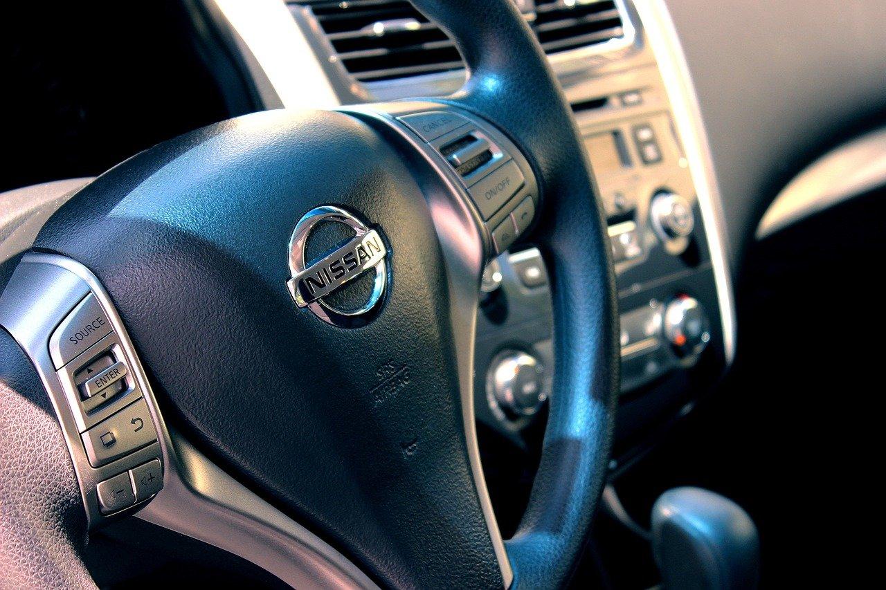 image - Vehicles