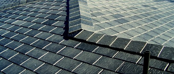 The Effects of Weather on Your Roof