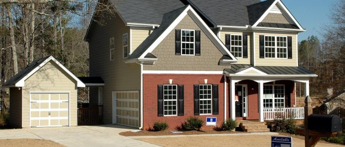 20 Things to Do Before Buying a House