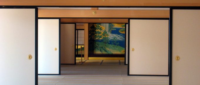 Wonderful Good Sides of Using Sliding Doors for You
