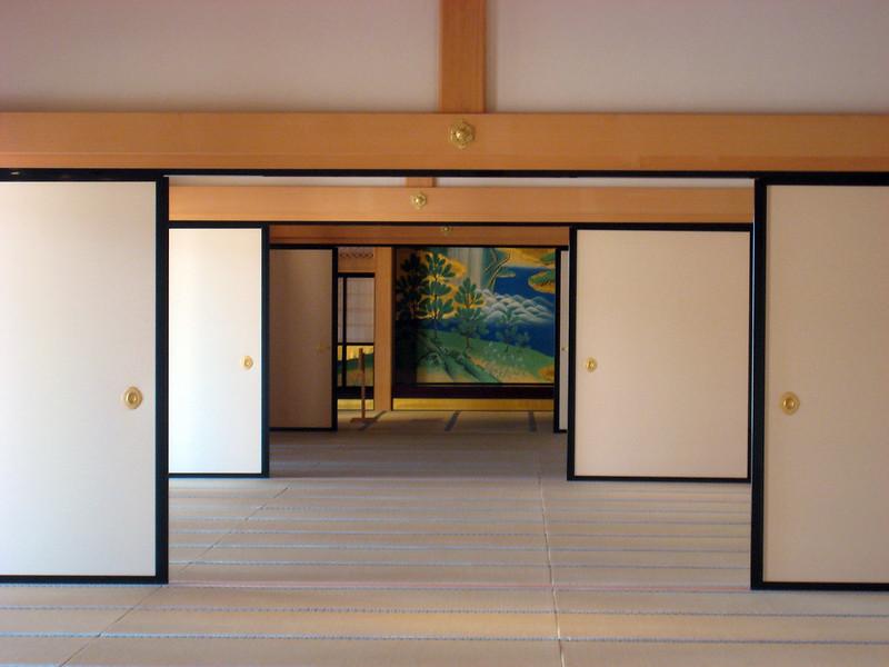 image - Wonderful Good Sides of Using Sliding Doors for You