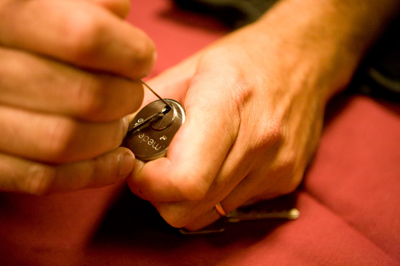 image - 5 Common Questions About Emergency Locksmith Services