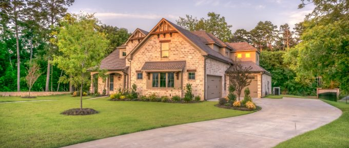 8 Landscape Improvement Tips to Increase Your Home's Value