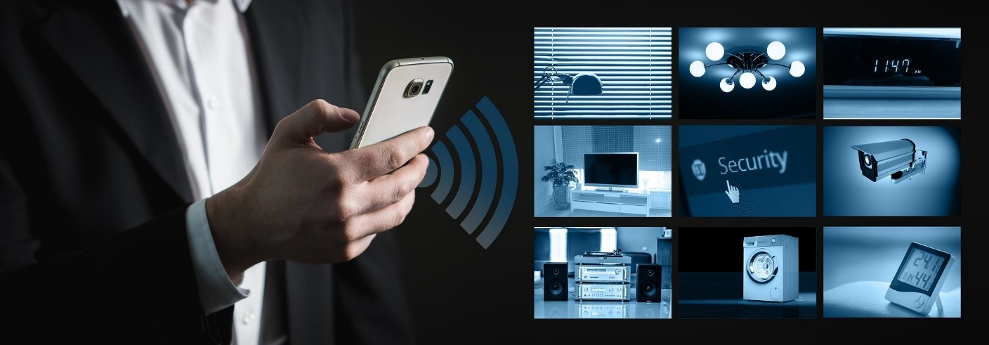 image - A Detailed Guide on How to Choose Home Security System