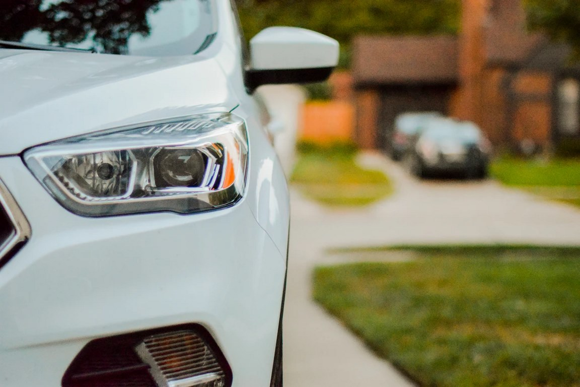 image - A Step-by-step Guide to Building A Residential Driveway