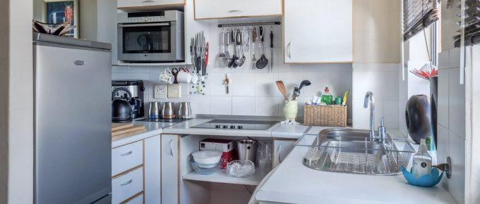 Basic Kitchen Appliances That Everyone Should Own