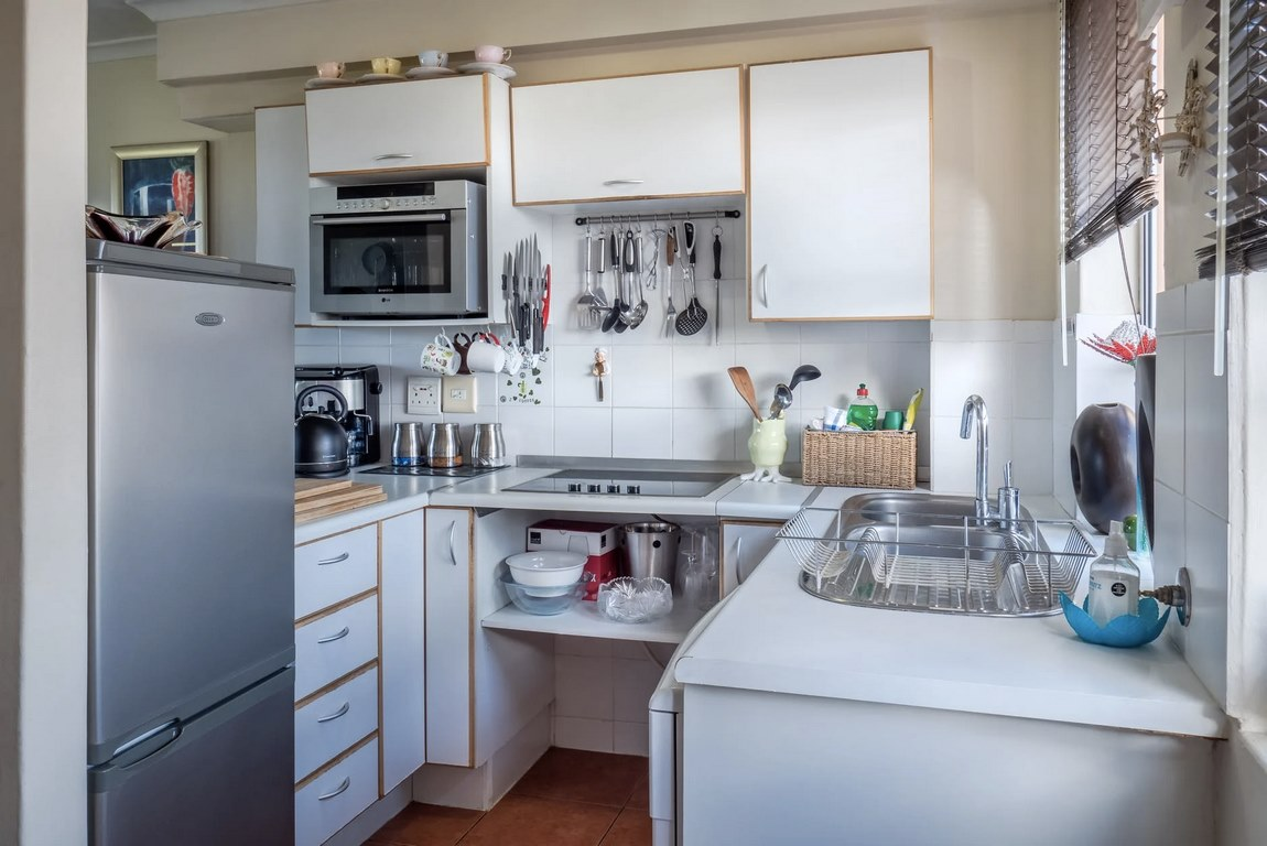 image - Basic Kitchen Appliances That Everyone Should Own