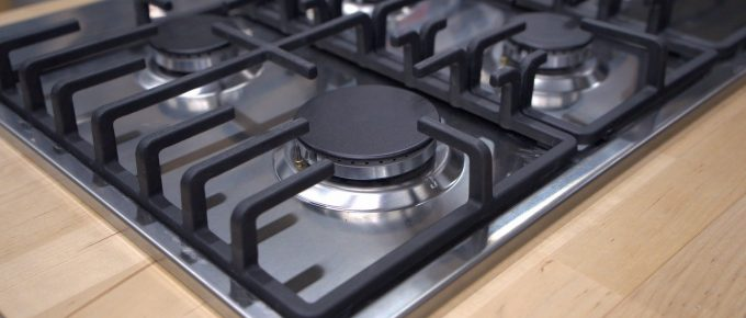Best Collection of Four-Burner Hobs in Sri Lanka: The Top in Your Region