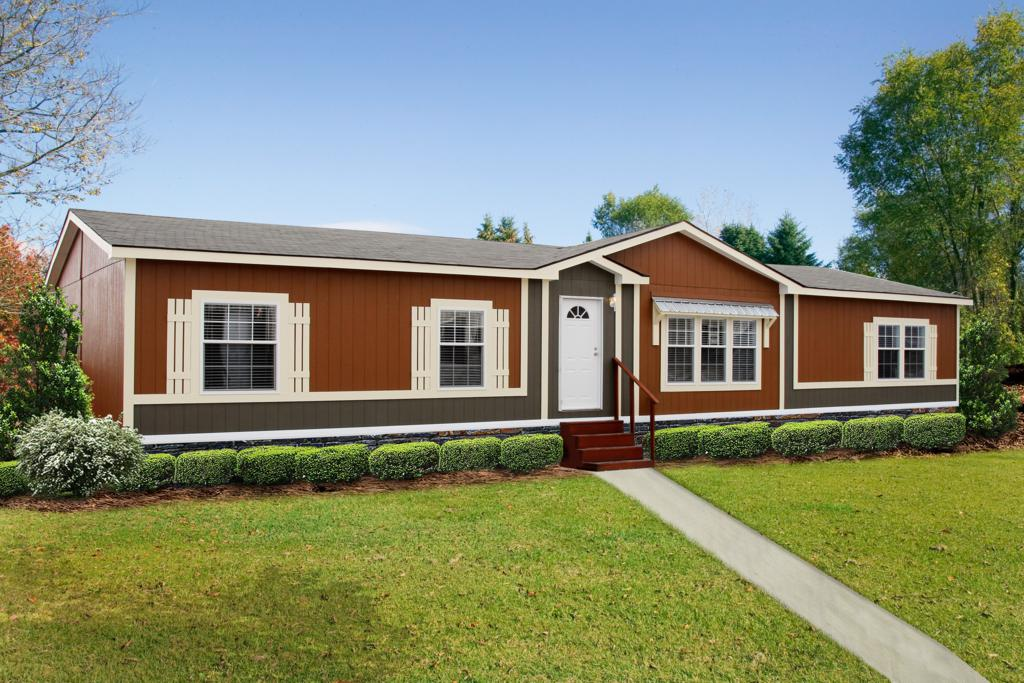 image - All About Mobile Homes Maintenance