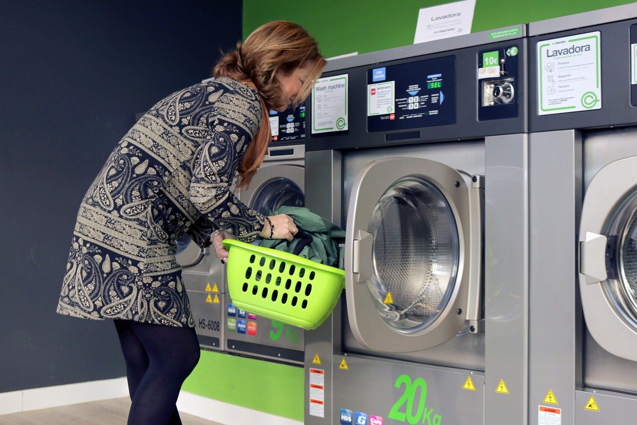 image - Best Wash and Fold Laundry Tips You Will Read This Year