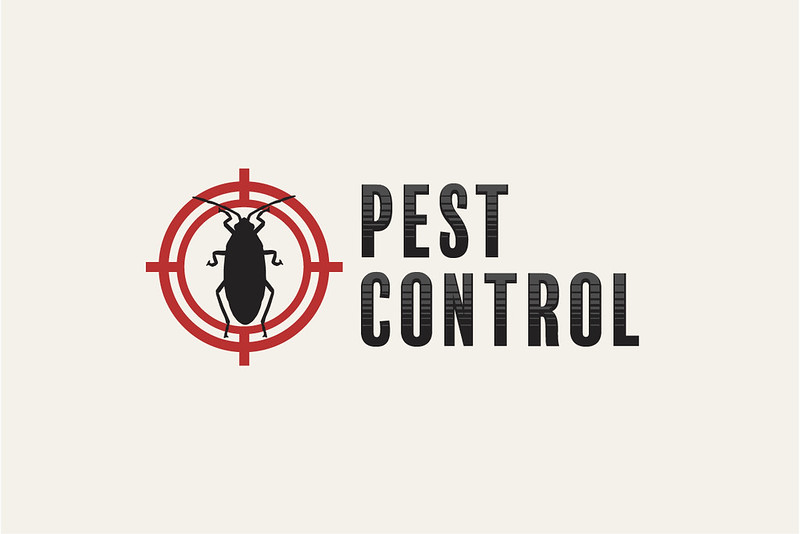 image - Do's and Don'ts of Pest Control
