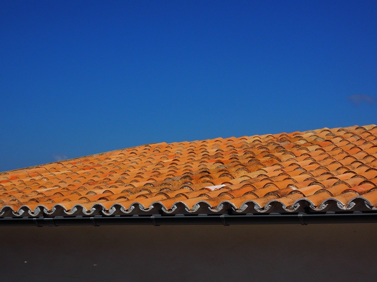 image - Find Out if Flat Roofing is the Right Choice for Your Home