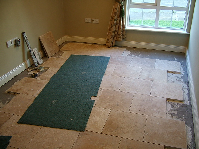 image - Going DIY Don't Make These 10 Tiling Mistakes
