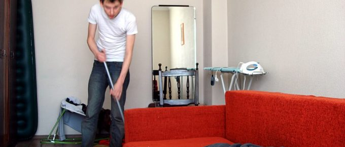 Necessary Home Safety Measures to Consider When Living in Sydney