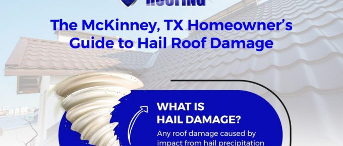 Hail Damage Guide