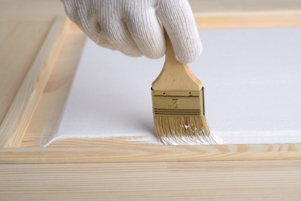 image - 5 Easy DIY Home Improvement Projects