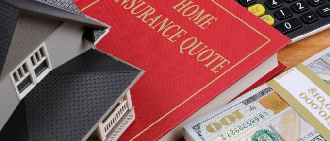 Home Insurance Guide A-Z