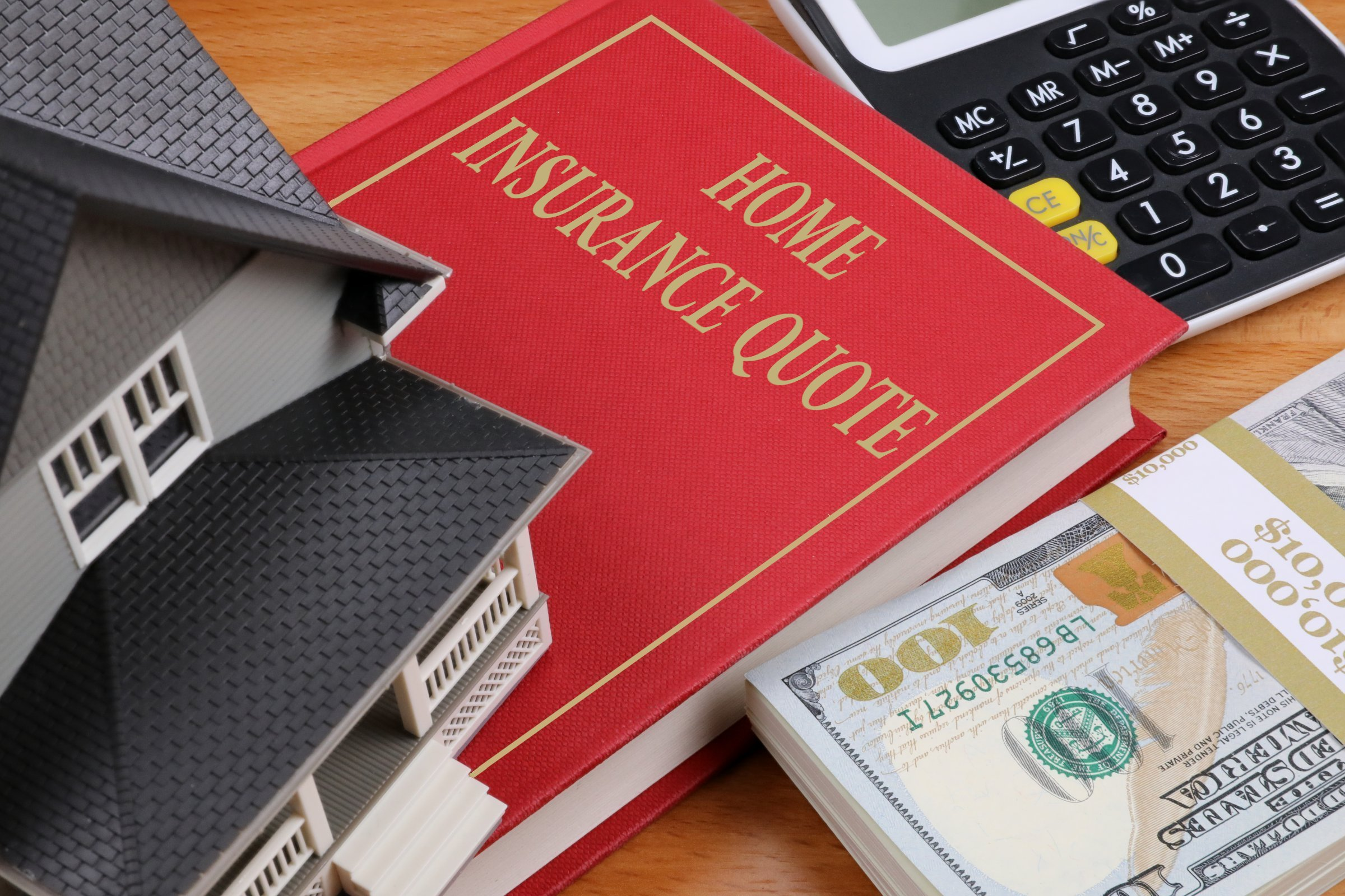 image - Home Insurance Guide A-Z