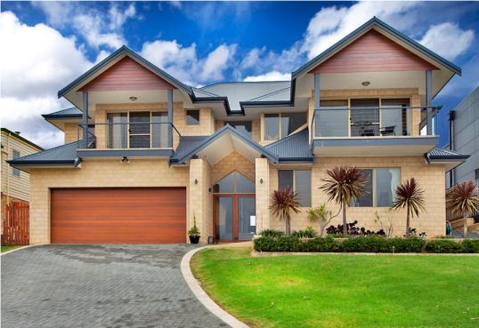 image - How Do You Become A Real Estate Photographer