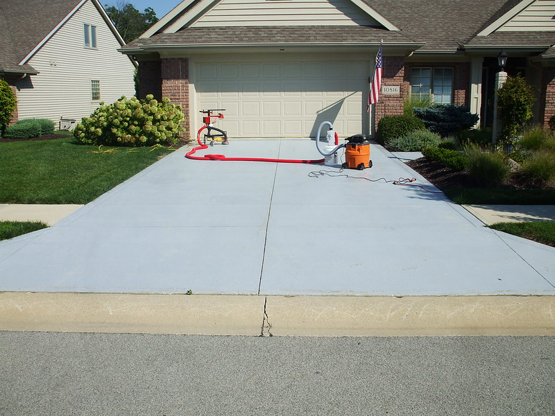 image - How Much Does It Cost to Resurface Concrete