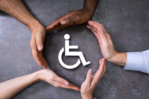 image - How to Make A Handicap Accessible Home