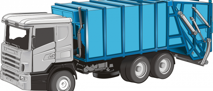How to Select the Appropriate Rubbish Removal Company