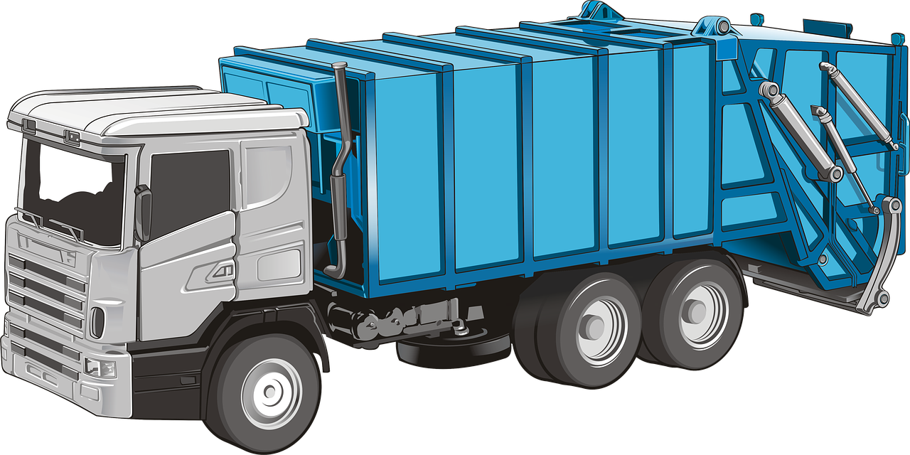 image - How to Select the Appropriate Rubbish Removal Company