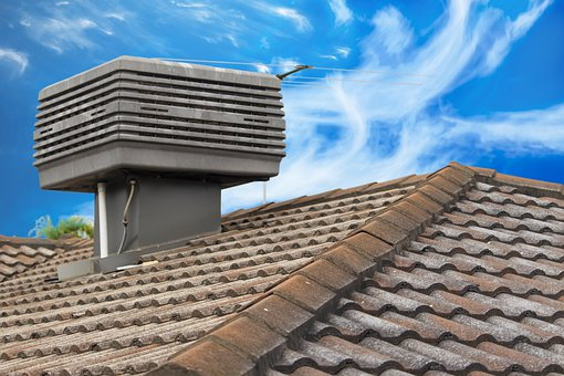 image - Inspect Your Roof